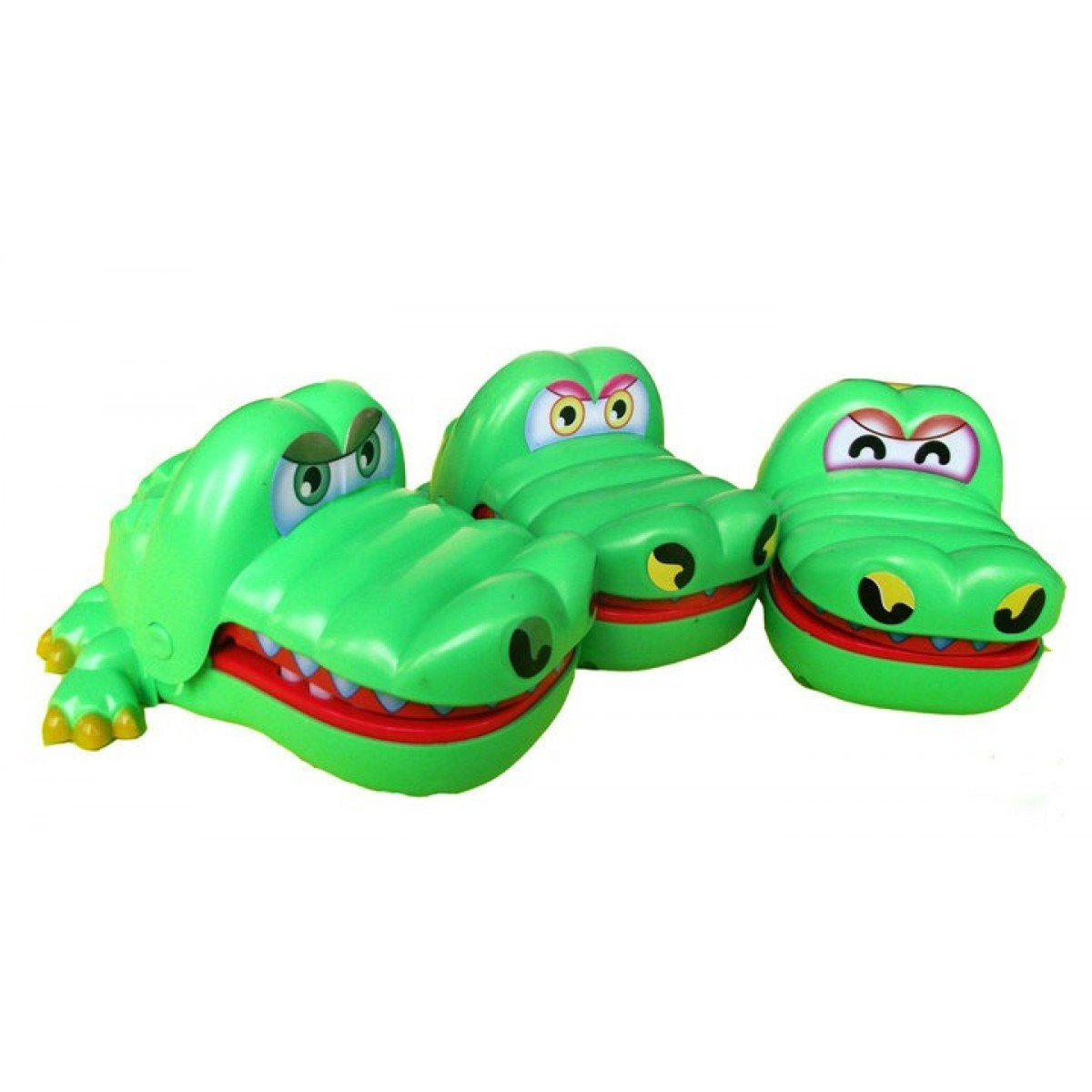 Toys For Biting : Cheap large alligator biting toys sale online with free