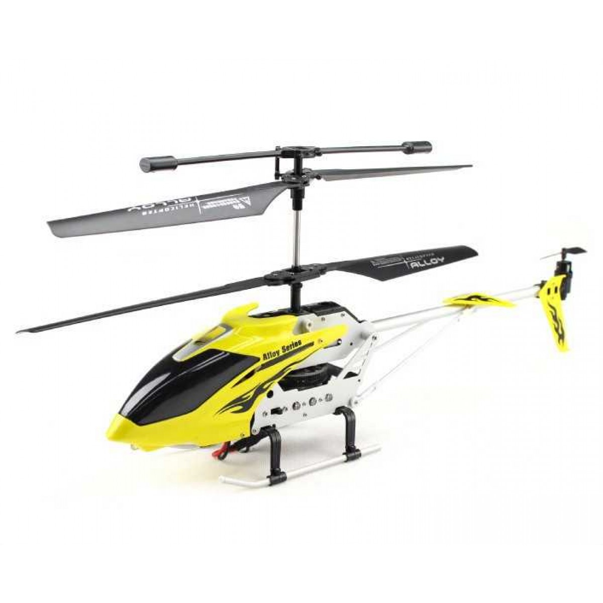 remote control airplanes for sale cheap with 46cm Remote Control Rc Helicopter With Gyro Stability L131 6 on 18x18x6cm Mini Four Axis Remote Control Rc Vehicle besides 46cm Remote Control Rc Helicopter With Gyro Stability L131 1 additionally P 61 Black Widow Rc as well Fire Truck Toys further Remote Control Cars Shop Buy Rc Cars Radio Control.
