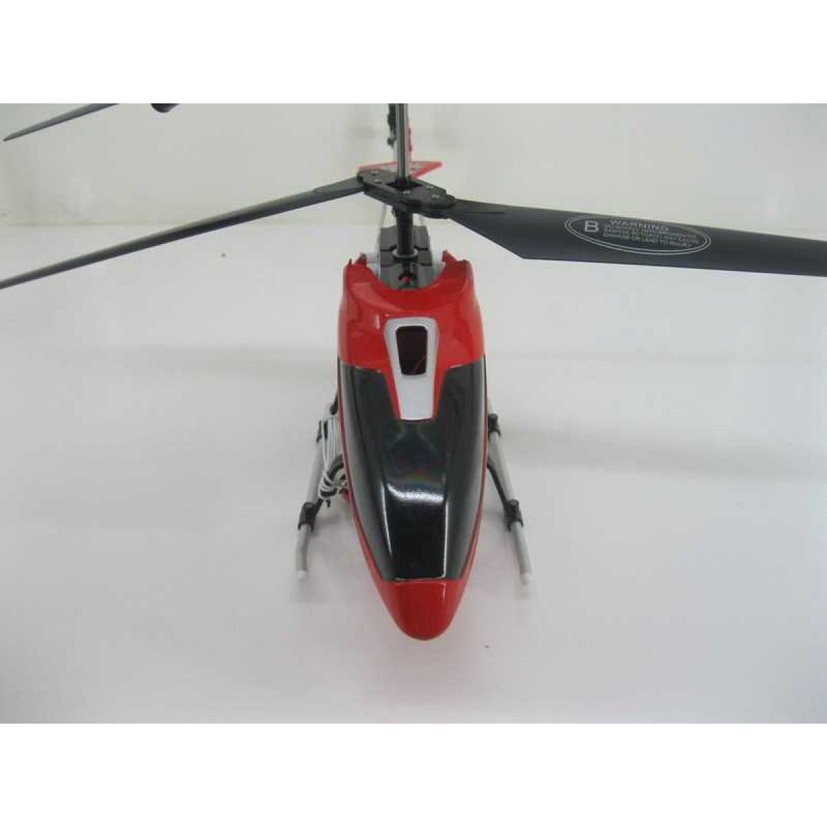 remote control airplanes for sale cheap with 46cm Remote Control Rc Helicopter With Gyro Stability L131 1 on 18x18x6cm Mini Four Axis Remote Control Rc Vehicle besides 46cm Remote Control Rc Helicopter With Gyro Stability L131 1 additionally P 61 Black Widow Rc as well Fire Truck Toys further Remote Control Cars Shop Buy Rc Cars Radio Control.
