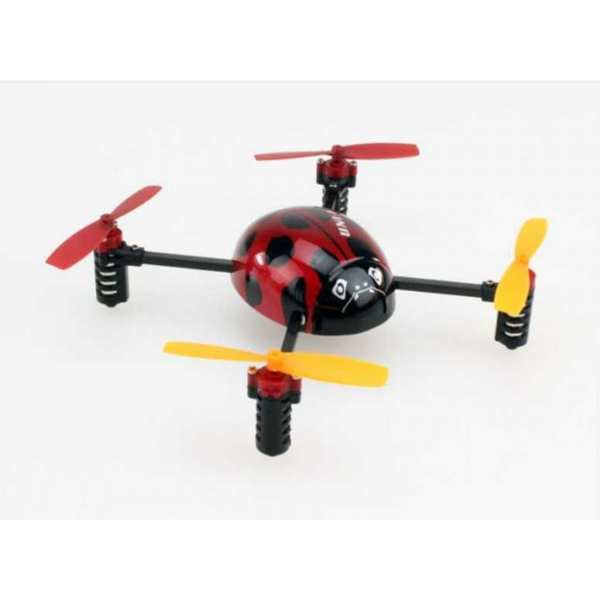 remote control airplanes for sale cheap with 2 4ghz Four Axis Acrobatics Remote Control Rc Ufo Helicopter 4 Channel on 18x18x6cm Mini Four Axis Remote Control Rc Vehicle besides 46cm Remote Control Rc Helicopter With Gyro Stability L131 1 additionally P 61 Black Widow Rc as well Fire Truck Toys further Remote Control Cars Shop Buy Rc Cars Radio Control.