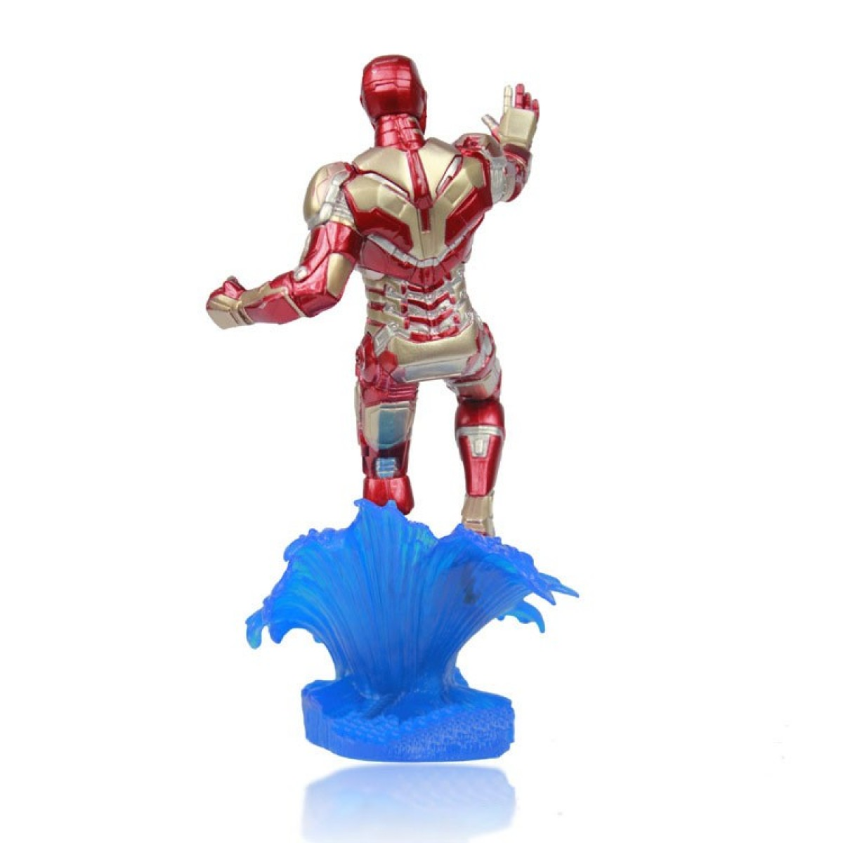red figure Power ranger toys toys action figures power ranger toys showing 40 of 179 results that match your query dino charge - 12 red ranger action figure.