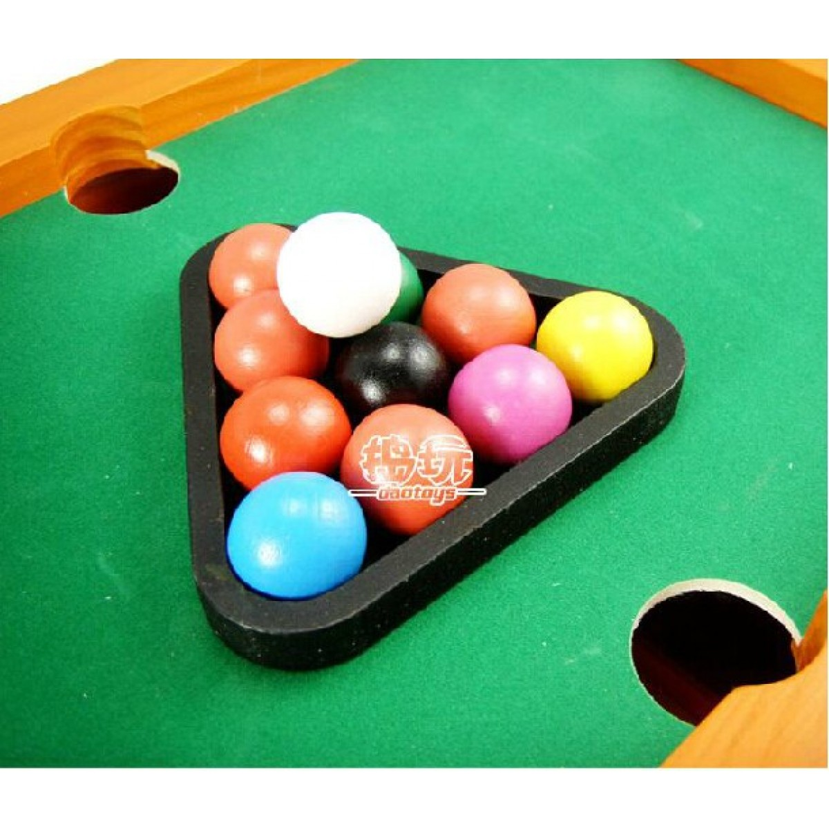 Cheap Mini Billiard Table Game Children Educational Game Sale Online - Where to buy mini pool table
