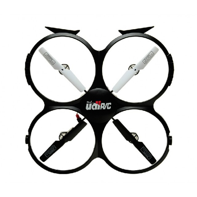 Cheap 2 4ghz 4 Motor Aircraft Drone 360 Degree Roll Over Remote